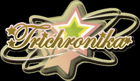 トライクロニカ - Trichronika